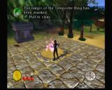 Pirates: The Legend of Black Kat Xbox Teleport Ring has a power to teleport you on any place on the world map, but you never know what all sorts or danger lurks there.