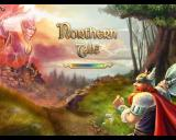 Northern Tale Windows Title and loading screen