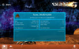 Pinball FX2: Mars Windows Score overview