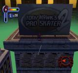 Spider-Man PlayStation Tony Hawk's Pro Skater 2, coming soon to your favorite console.
