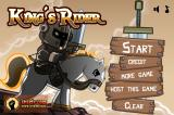 King's Rider (Browser