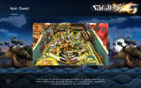 Pinball FX2: Epic Quest Windows Loading screen