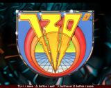 Midway Arcade Treasures PlayStation 2 The logo for the game 720.