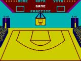 GBA Championship Basketball: Two-on-Two ZX Spectrum Game or Practise?