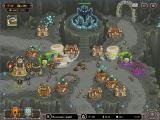 Kingdom Rush: Frontiers Browser The boss
