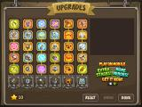 Kingdom Rush: Frontiers Browser Ugrades