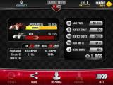 "CSR Classics iPad I have awarded them $1,750 during the first ""Daily Battle"", right?"