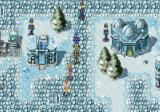 SEGA AGES 2500 Vol.17: Phantasy Star - Generation:2 PlayStation 2 One of the several cozy Dezolian towns