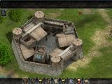 Nemesis of the Roman Empire Windows Stone outpost