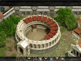 Nemesis of the Roman Empire Windows Arena