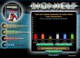"BIONICLE: Which Toa Are You? Browser I'm nobody! (Note the misspelling of ""Toa"" as ""Tao"")."