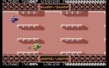 Commodore Format Power Pack 18 Commodore 64 Fast: In the lead