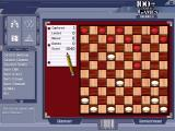 100+ Great Games: Volume II Windows There are three varieties of Checkers for those who like the traditional games
