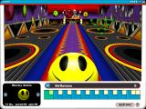Gutterball 3D Windows Lane 1