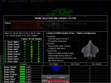 Mission Critical DOS Drone Loadout for Combat