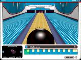 Gutterball 3D Windows Lane 2