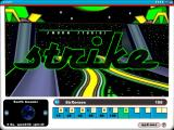 Gutterball 3D Windows Strike