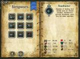 Incursion 2: The Artifact Browser Strygweers