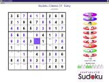 Infinite Sudoku Windows Pencil marks are used extensively, well by mere mortals at least, when completing a 'real world' puzzle. 