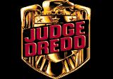 Judge Dredd Genesis Title