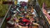 Zen Pinball 2 PlayStation 3 Deadpool never shuts up.  As usual.