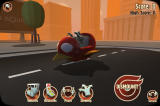 Turbo Dismount Windows A session with the giant bird
