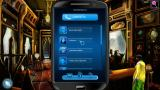 Cognition: An Erica Reed Thriller - Episode 2: The Wise Monkey Windows The list of contacts on your smartphone.