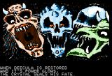 Lucifer's Realm Apple II Scary images may instruct you