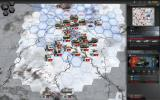 Panzer Tactics HD Windows Moscow