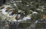 No Surrender: Battle of the Bulge Windows Air strike