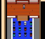 Ganbare Goemon Gaiden 2: Tenka no Zaihō NES Is the mission clear?
