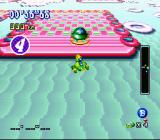 Astro Go! Go! SNES Pulled out of the water