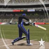 Cricket 2002 PlayStation 2 After the usual logos the game runs an optional animated sequence