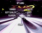 Zool 2 Amiga Options