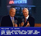 Madden NFL 98 SNES Info about the game