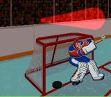 NHL Stanley Cup SNES Intro