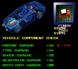 Power Drive SNES Check your vehicle