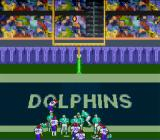 Troy Aikman NFL Football SNES It's good