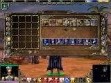 SpellForce: Shadow of the Phoenix Windows Human unit and buildingplans