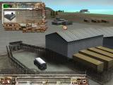 Prison Tycoon 2: Maximum Security Windows new houses for prisoner