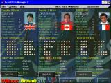 Grand Prix Manager 2 Windows Drivers