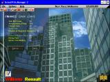 Grand Prix Manager 2 Windows Finance: bank loans