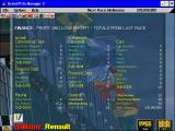 Grand Prix Manager 2 Windows Finance: report