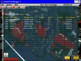 Grand Prix Manager 2 Windows High score records