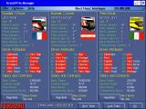 Grand Prix Manager Windows Drivers