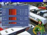 Grand Prix Manager Windows Transfer options