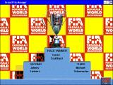 Grand Prix Manager Windows Cup winner