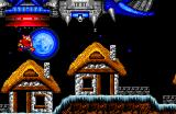 The Lost Vikings Amiga Intro sequence