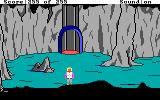 Space Quest: The Lost Chapter Windows Phew!.. Finally out
