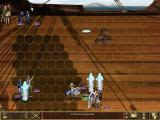 Heroes of Might and Magic III: The Restoration of Erathia Windows ... but this is the worst of them all!